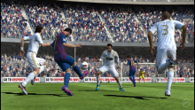 image-screenshot-fifa-12-electronic-arts-24102011-02