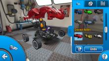 image-screenshot-modnation-racers-road-trip-06122011-02