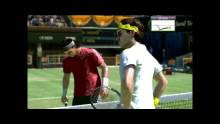 Images-Screenshots-Captures-Virtua-Tennis-4-1280x720-09062011-2-12