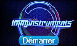 Imaginstruments logo vignette 09.01.2013.