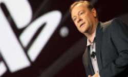 jack tretton sony e3 2011 head 07062011 01