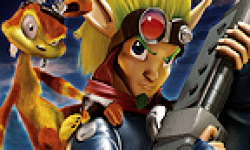 Jak and Daxter Trilogy logo vignette 29.05.2013.