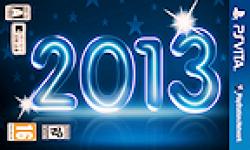 jaquette 2013 jeux avenir logo vignette 06.01.2012.