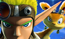 Jax and daxter compilation collection hd logo vignette 25.03.2013.