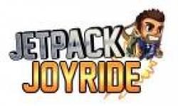 jetpack joyride head 20 11 2012.