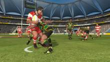 Jonah Lomu Rugby challenge 23.05 (7)