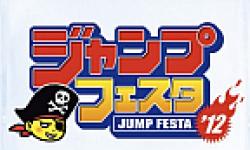 jump festa square enix 2012 head