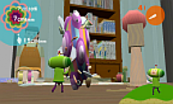katamari damacy no vita screenshot 2011 11 27 head