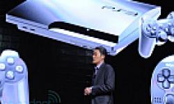 kaz hirai ces 2012 keynote playstation vita head