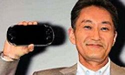 Kazuo Hirai PlayStation PSVita logo vignette 09.01.2013.