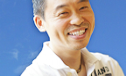 Keiji Inafune logo vignette 10.09.2012.