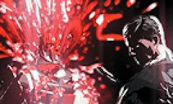 Killer is Dead logo vignette 11.02.2013.