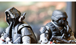 killzone dc unlimited figurines vignette head 14042011