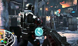 Killzone Mercenary logo vignette 14.06.2013.