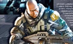 killzone mercenary logo vignette 28.01.2013.