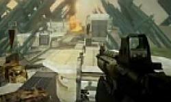 killzone psvita screenshot head vignette