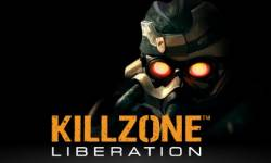killzoneliberation