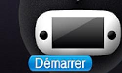 Lecture a distance PS3 CFW 3.55 PSVita logo vignette 27.01.2012