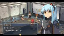 Legend of Heroes Zero no Kiseki 17.08 (6)