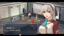 Legend of Heroes Zero no Kiseki 17.08 (7)