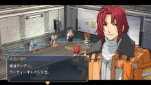 Legend of Heroes Zero no Kiseki 17.08 (8)