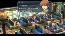Legend of Heroes Zero no Kiseki 17.08 (9)