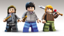 LEGO-Harry-Potter-Annes-5-7_17-08-2011_head-1