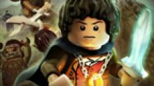 LEGO-Le-Seigneur-des-Anneaux_01-06-2012_head-1