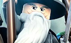 LEGO Le Seigneur des Anneaux logo vignette 31.10.2012.