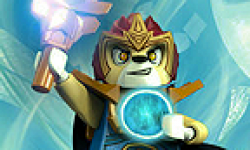LEGO Legends of chima Le Voyage de Laval logo vignette 30.04.2013.