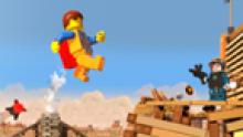 LEGO-Movie-Videogame_16-07-2013_head-3