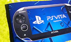 Les PlayStation Cards catalogue logo vignette 28.02.2012