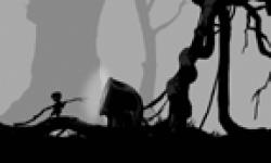 Limbo 30 05 2013 head