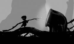 Limbo 30 05 2013 screenshot 1