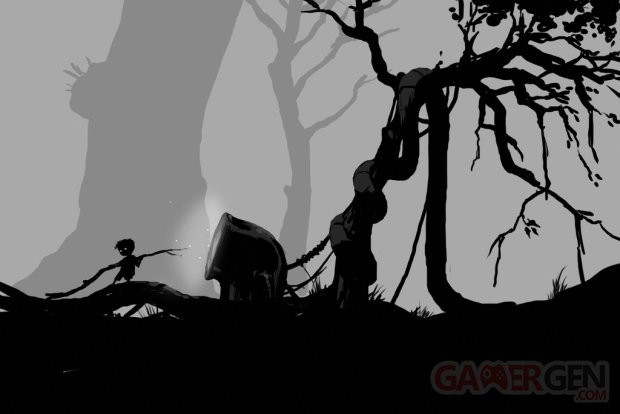 Limbo 30 05 2013 screenshot 1