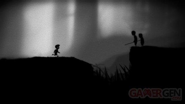 Limbo 30 05 2013 screenshot 2