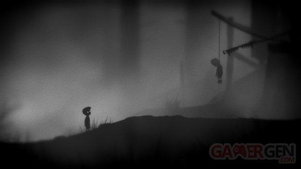 Limbo 30 05 2013 screenshot 4