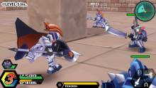 Little-Battler-eXperience-W-danball-senki-w-screenshot-capture-image-2012-07-01-19