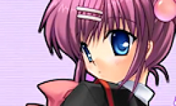Little Busters Converted Edition logo vignette 09.03.2012