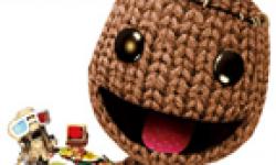 LittleBigPlanet 2 head 4