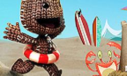 LittleBigPlanet 2 psvita logo vignette 18.06.2013.