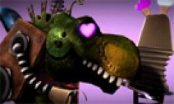LittleBigPlanet head 1