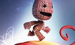 LittleBigPlanet logo vignette 06.05.2012