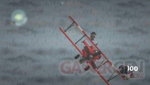 LittleBigPlanet PSVita 27.11.2012 (6)