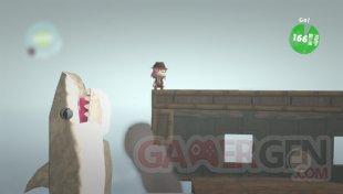 LittleBigPlanet PSVita 27.11.2012 (8)