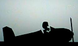 LittleBigPlanet PSVita logo vignette 19.02.2013.