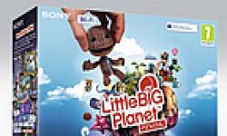 LittleBigPlanet PSVita logo vignette 21.08