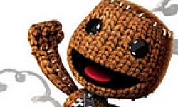 LittleBigPlanet PSVita logo vignette 23.08
