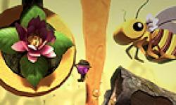 LittleBigPlanet PSVita logo vignette 29.10.2012.