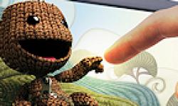 LittleBigPlanet PSVita test vignette logo 27.09.2012.